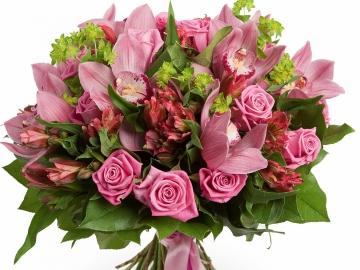 Дорогие наши покупатели, в предверии многочисленных праздников, предлагаем Вам оформлять заказы заблаговременно! Цены, качество цветов и нашей работы Вас приятно удивят!)))