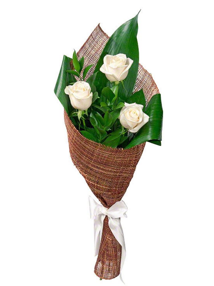 Дешевые букеты из роз самара, роз марта