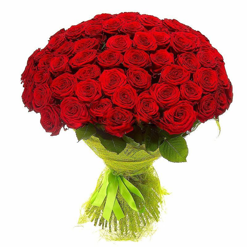 Картинки цветов для девушки