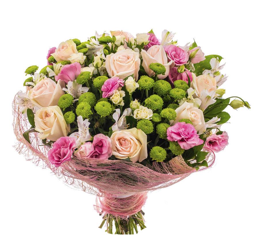 Интернет магазин цветы с доставкой по россии